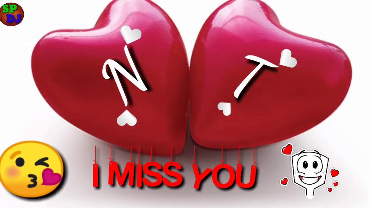 n t letter love whatsapp status n t letter whatsapp