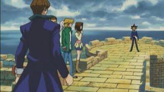 Yu-Gi-Oh!   PRIMA STAGIONE   Kaiba contro Yugi nel Regno dei Duellanti   ITA   Parte 1, HD  