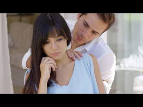 Signs You Aren't Feeling Your Man Anymore