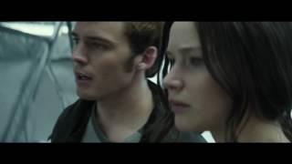 The Hunger Games  Mockingjay Part 2 Trailer #3 1080p