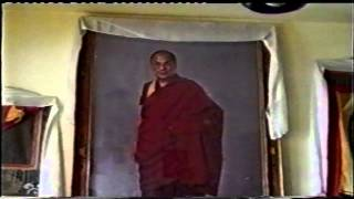 Truth about Dhogyal (Shugden) Documentary Film, Chinese Version.