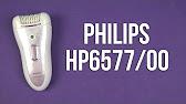 Эпилятор philips satinperfect hp6581/00 в интернет-магазине эльдорадо по выгодной цене • заказывайте эпилятор philips satinperfect hp6581/00 прямо. Philips hp 6581 – это универсальный пинцетный эпилятор, который поможет вам максимально быстро и качественно, с первого раза удалить.