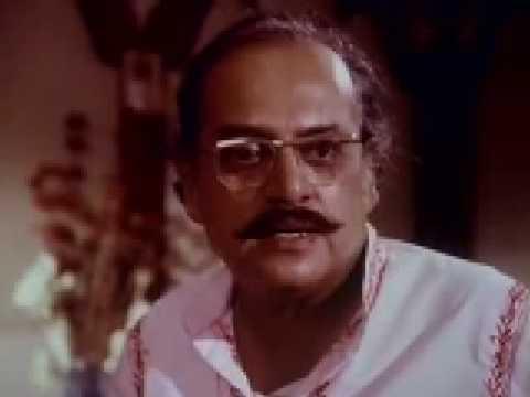 Download Naram Garam (1981) Part  11