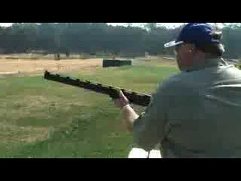 Trap & Sporting Clays