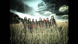 SlipKnoT ~ .Execute. and (Gematria The Killing Name)