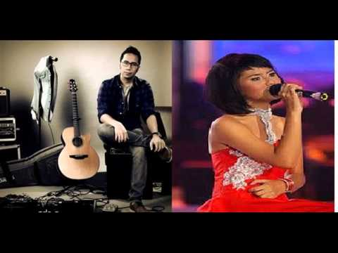 adera feat mytha lestari. we could be in love ( COVER )