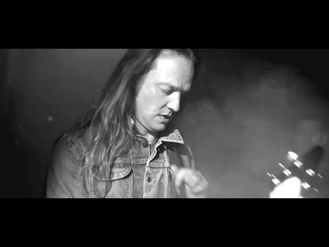D-A-D - We All Fall Down // official clip // AFM Records