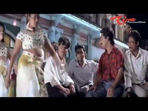 Hamma Hamma   Bombay 1995  HD