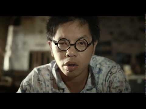 VĂN MAI HƯƠNG - Chuyện Tình Nhà Thơ (Official MV HD 2K)