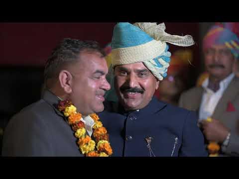 Yogita U0026 Anuj Wedding Function : Wedding Ceremony At Karnal Haveli (Anuj)
