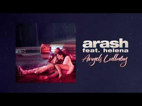 Arash feat. Helena
