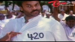 420 movie songs | devudo jeevudo | nagendra babu