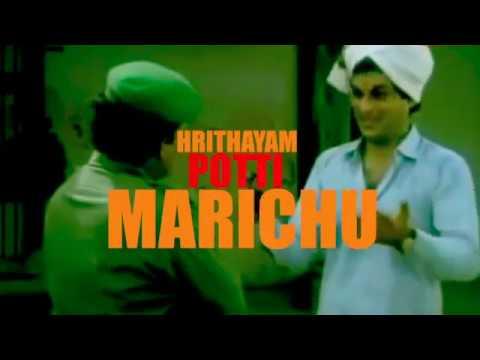 whatsapp status malayalam comedy scens jagathy comedy ...