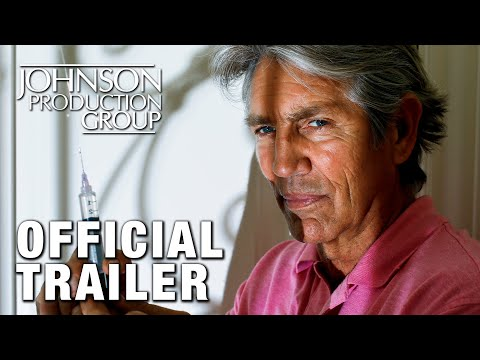 Random Movie Pick - Stalked By My Doctor - Official Trailer YouTube Trailer