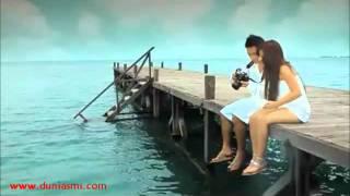 Nikita Willy Lebih Dari Indah Official Video Clip