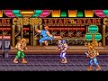 Super Double Dragon SNES Playthrough NintendoComplete mp3