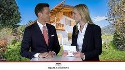 Ferienimmobilien kaufen | Hierauf sollten Sie achten