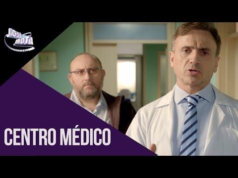 "Yerko Puchento: ""Cicardini en español significa fresco de raja""из YouTube · Длительность: 1 мин4 с"