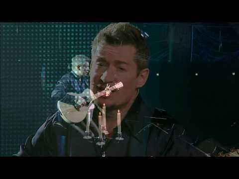 Видео: Песня Поразила Своей Лиричностью!