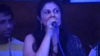 Download Hindi Video Songs - Urvashi 3
