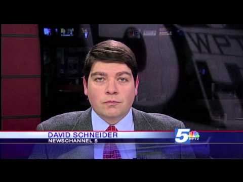 WPTZ-TV 11PM Tease and Open (February 2013)