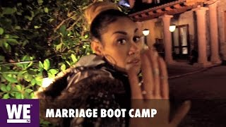 Video Fight, Fight, Fight! | Marriage Boot Camp: Reality Stars Season 6 download MP3, 3GP, MP4, WEBM, AVI, FLV November 2017