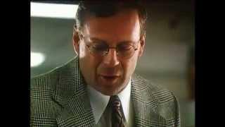 Breakfast Of Champions Trailer (1999)
