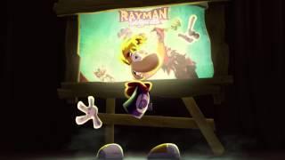 Rayman Legends - Next-Gen Release Date Trailer
