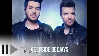 Deepside Deejays - In My Heart (Lyric Video) thumbnail