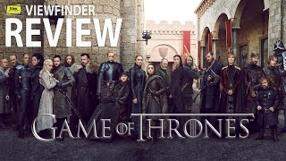 review-game-of-thrones-viewfinder-มหาศึกชิงบัลลังก์