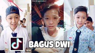 TikTok Bagus Dwi||Anak Smp Hits||Part 1#Ganteng #Manis