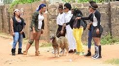 Empire War Season 1 - 2017 Latest Nollywood Movies