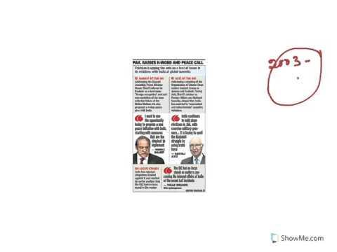 insights hindu news analysis essay