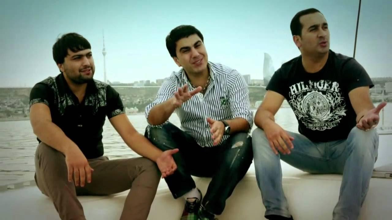 Röya & Ədalət Şükürov — Axtarma Məni Sevgilim (Audio)