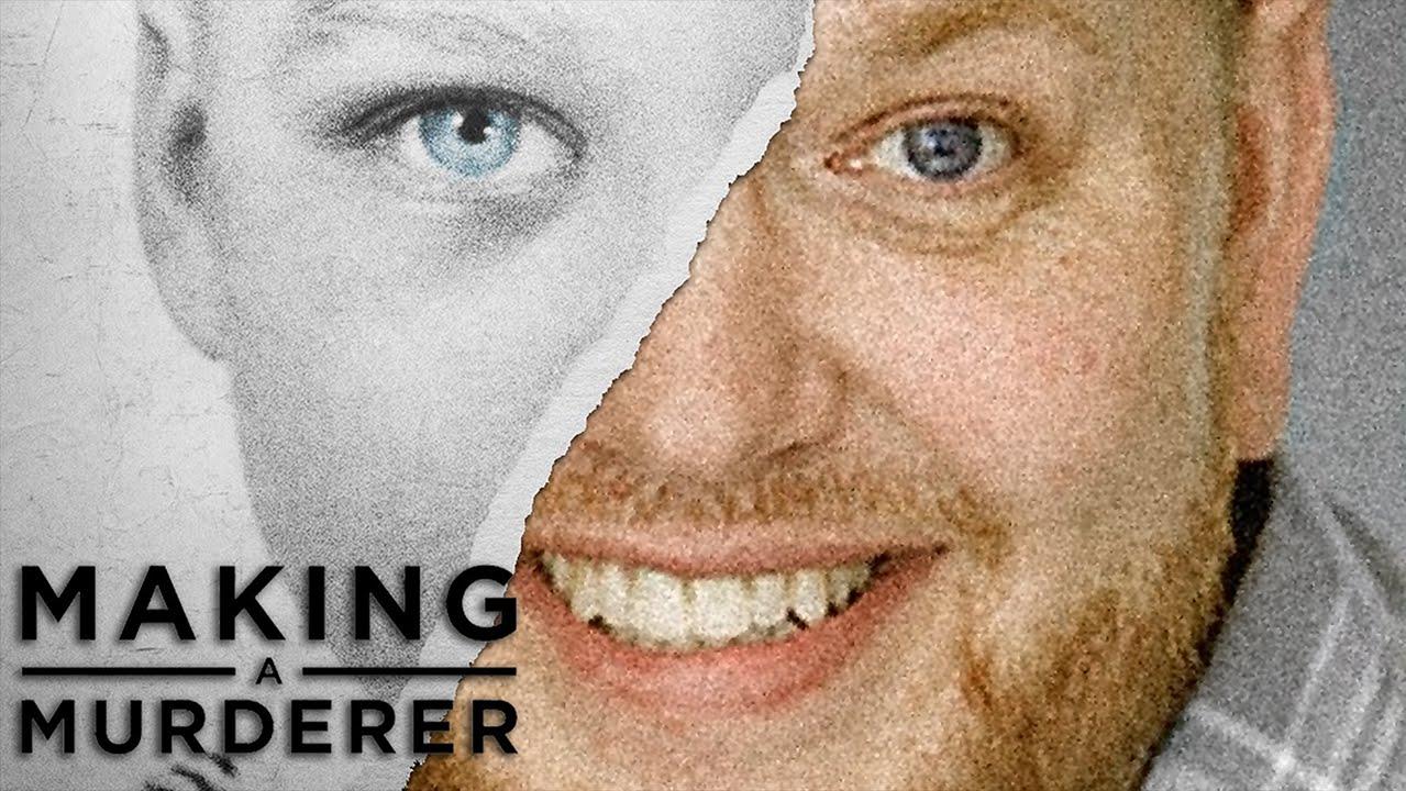 Making A Murderer German