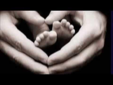 เพลงเรารักแม่ - นิสิต มจร ลำพูน