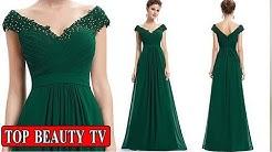 TOP green dresses/green bridesmaid dresses