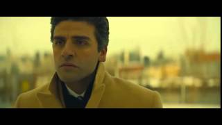 a most violent year final scene