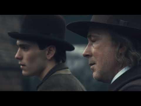Peaky Blinders  Coin Toss Season 4 Episode 2 English Subtitles HD