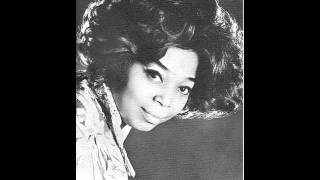 Doris Troy - Stretchin