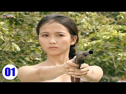 Phim Bộ Trung Quốc Hay Nhất