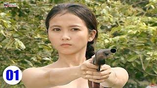 Anh Hùng Nguyễn Trung Trực - Tập 1 | Phim Bộ Việt Nam Mới Hay Nhất | Phim Truyền Hình