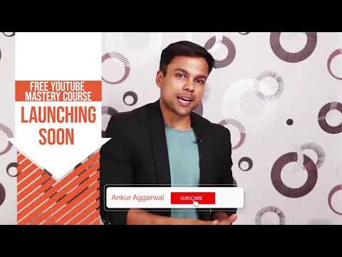 AMAZON AFFILIATE MARKETING for Beginners in 2019 Tutorial   Make $100 A Day