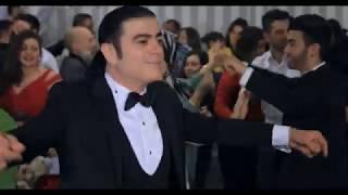 Efe Güngör 2020 Ege Türküleri - Hıkkıdık Tuttu Beni