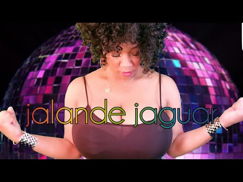 Soul Jalande 😁💃🕺🎶 from YouTube · Duration:  2 minutes 23 seconds