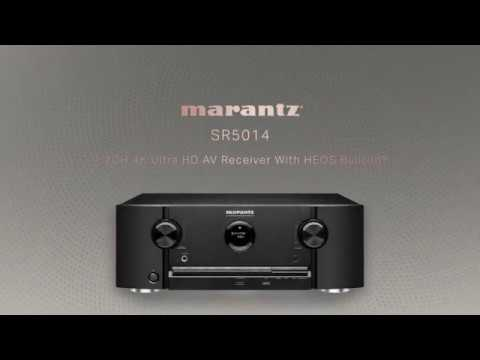 Marantz-introducing-the-SR5014