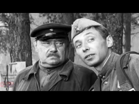Евгений Евстигнеев, все фильмы с Евгением Евстигнеевым