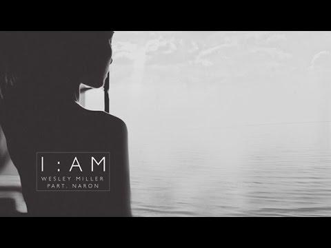 Wesley Miller - 1 AM (Part. Naron) [Lyric Vídeo]