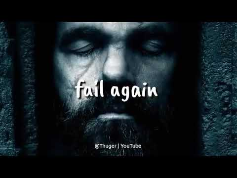 Fail again fail better   Peter Dinklage   Motivation quotes   Samual Beckett