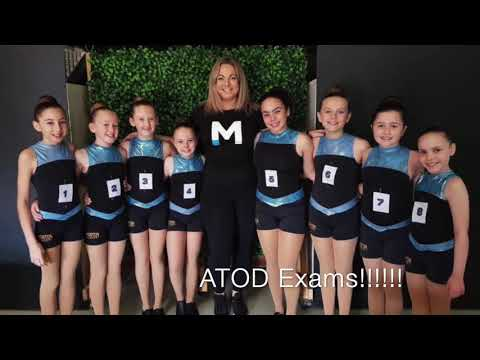 Morton Academy - Term 2 2019 Highlights    a Behind the Scenes look
